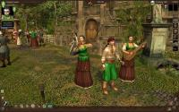 The Guild 2: Renaissance download