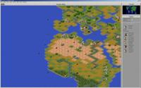 Civilization 2: Conflicts in Civilization download