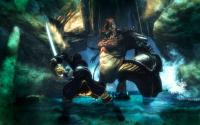 Image related to Risen 2: Dark Waters game sale.