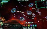 The Last Federation download