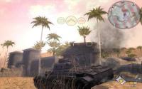 Panzer Elite Action - Dunes of War download