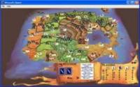 Wizard' s Quest download