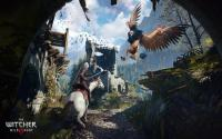 Image related to The Witcher 3: Wild Hunt game sale.