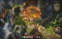 Divinity: Original Sin download