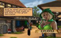 Quest for Infamy download