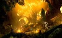 Trine Enchanted Edition download