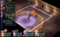 The Legend of Heroes: Trails in the Sky download