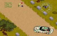 Pc Rally download
