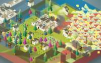 Reprisal Universe download