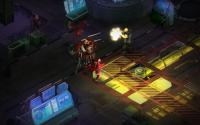 Image related to Shadowrun: Dragonfall - Director's Cut game sale.