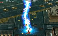 Image related to Raiden III Digital Edition game sale.