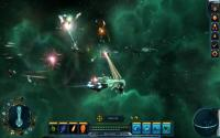Starpoint Gemini 2 download