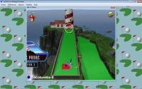 3-D Ultra Minigolf Deluxe download
