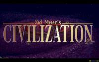 Civilization download