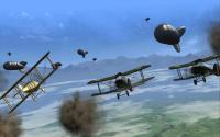 Image related to Wings! Remastered Edition game sale.