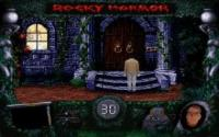 The Rocky Horror Interactive Show download