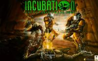 Incubation download