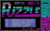 Puzzle download