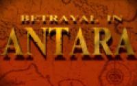 Betrayal in Antara download