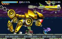 Freedom Planet download