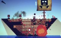 Pixel Piracy download