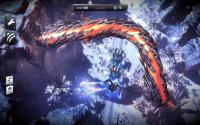 Anomaly 2 download