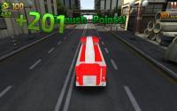 Crash And Burn Racing download