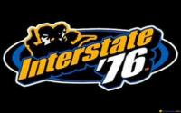 Interstate '76 download