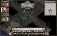 Image related to Avernum: Escape From the Pit game sale.