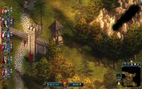 Lords of Xulima download