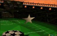 UEFA Champions League download