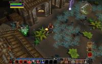 Din's Curse: Demon War download
