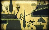 Apotheon download