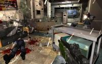 F.E.A.R. Platinum download