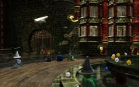 Image related to LEGO Harry Potter: Years 5-7 game sale.