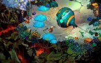 Image related to Bastion game sale.
