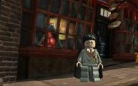 Image related to LEGO Harry Potter: Years 1-4 game sale.