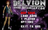Delvion Star Interception download