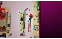 Hotline Miami 2: Wrong Number Digital Special Edition download