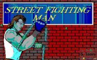 Street Fighting Man download