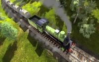 Image related to Train Fever game sale.