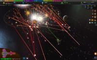 Star Ruler 2 download