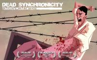Image related to Dead Synchronicity: Tomorrow Comes Today game sale.