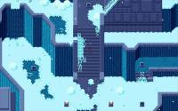 Titan Souls: Digital Special Edition download