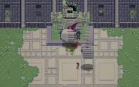 Image related to Titan Souls game sale.