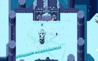 Titan Souls download