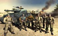 Image related to Men of War game sale.