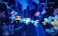 REVOLVER360 RE:ACTOR download