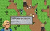 Telepath Tactics download