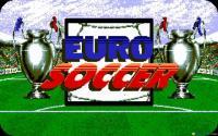 Eurosoccer download